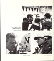 Page 86, 1968 Edition, University of Nevada - Artemisia Yearbook (Reno, NV) online yearbook collection