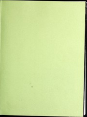 Page 3, 1969 Edition, University of Nevada - Artemisia Yearbook (Reno, NV) online yearbook collection