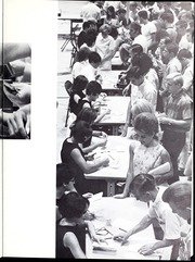 Page 9, 1969 Edition, University of Nevada - Artemisia Yearbook (Reno, NV) online yearbook collection
