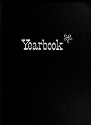 University of Nevada - Artemisia Yearbook (Reno, NV) online yearbook collection, 1970 Edition, Page 1