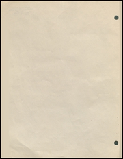 Page 10, 1932 Edition, Manhattan High School - Pine Tree Yearbook (Manhattan, NV) online yearbook collection