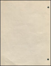 Page 16, 1932 Edition, Manhattan High School - Pine Tree Yearbook (Manhattan, NV) online yearbook collection