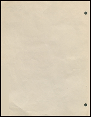 Page 4, 1932 Edition, Manhattan High School - Pine Tree Yearbook (Manhattan, NV) online yearbook collection