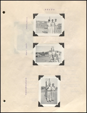 Page 9, 1932 Edition, Manhattan High School - Pine Tree Yearbook (Manhattan, NV) online yearbook collection