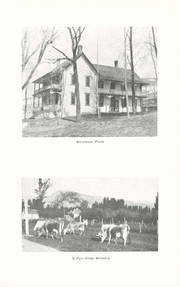 Page 17, 1911 Edition, Utah State University - Buzzer Yearbook (Logan, UT) online yearbook collection