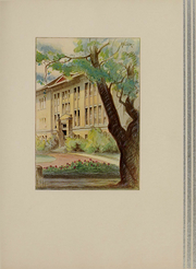 Page 15, 1932 Edition, Utah State University - Buzzer Yearbook (Logan, UT) online yearbook collection