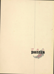 Page 5, 1932 Edition, Utah State University - Buzzer Yearbook (Logan, UT) online yearbook collection