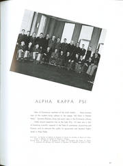 Page 101, 1939 Edition, Utah State University - Buzzer Yearbook (Logan, UT) online yearbook collection