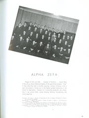 Page 103, 1939 Edition, Utah State University - Buzzer Yearbook (Logan, UT) online yearbook collection