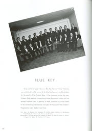 Page 104, 1939 Edition, Utah State University - Buzzer Yearbook (Logan, UT) online yearbook collection