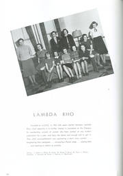 Page 106, 1939 Edition, Utah State University - Buzzer Yearbook (Logan, UT) online yearbook collection
