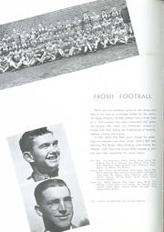 Page 180, 1939 Edition, Utah State University - Buzzer Yearbook (Logan, UT) online yearbook collection