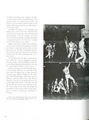 Page 184, 1939 Edition, Utah State University - Buzzer Yearbook (Logan, UT) online yearbook collection