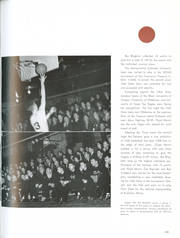 Page 187, 1939 Edition, Utah State University - Buzzer Yearbook (Logan, UT) online yearbook collection
