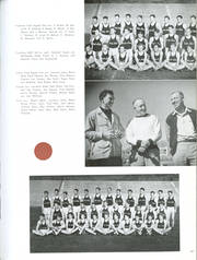 Page 191, 1939 Edition, Utah State University - Buzzer Yearbook (Logan, UT) online yearbook collection