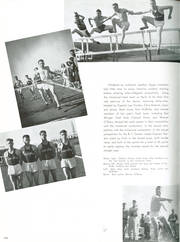 Page 192, 1939 Edition, Utah State University - Buzzer Yearbook (Logan, UT) online yearbook collection