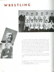 Page 194, 1939 Edition, Utah State University - Buzzer Yearbook (Logan, UT) online yearbook collection