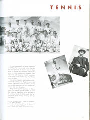 Page 195, 1939 Edition, Utah State University - Buzzer Yearbook (Logan, UT) online yearbook collection