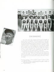 Page 196, 1939 Edition, Utah State University - Buzzer Yearbook (Logan, UT) online yearbook collection