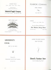 Page 318, 1939 Edition, Utah State University - Buzzer Yearbook (Logan, UT) online yearbook collection