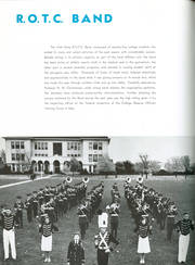 Page 92, 1939 Edition, Utah State University - Buzzer Yearbook (Logan, UT) online yearbook collection