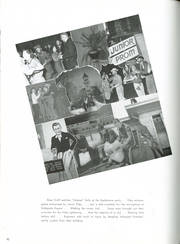 Page 94, 1939 Edition, Utah State University - Buzzer Yearbook (Logan, UT) online yearbook collection