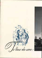 Page 14, 1942 Edition, Utah State University - Buzzer Yearbook (Logan, UT) online yearbook collection