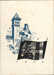 Page 7, 1942 Edition, Utah State University - Buzzer Yearbook (Logan, UT) online yearbook collection