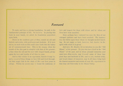 Page 10, 1909 Edition, Miami University - Recensio Yearbook (Oxford, OH) online yearbook collection