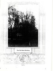 Page 17, 1925 Edition, Miami University - Recensio Yearbook (Oxford, OH) online yearbook collection