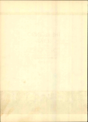 Page 12, 1931 Edition, Miami University - Recensio Yearbook (Oxford, OH) online yearbook collection
