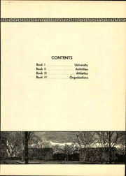 Page 17, 1931 Edition, Miami University - Recensio Yearbook (Oxford, OH) online yearbook collection