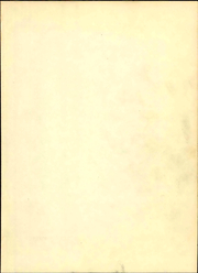 Page 7, 1931 Edition, Miami University - Recensio Yearbook (Oxford, OH) online yearbook collection