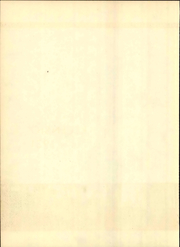 Page 8, 1931 Edition, Miami University - Recensio Yearbook (Oxford, OH) online yearbook collection