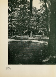 Page 15, 1932 Edition, Miami University - Recensio Yearbook (Oxford, OH) online yearbook collection