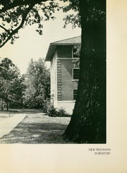 Page 16, 1932 Edition, Miami University - Recensio Yearbook (Oxford, OH) online yearbook collection