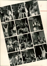 Page 144, 1937 Edition, Miami University - Recensio Yearbook (Oxford, OH) online yearbook collection