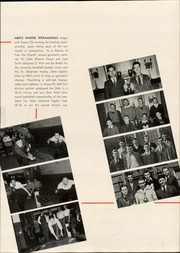 Page 145, 1937 Edition, Miami University - Recensio Yearbook (Oxford, OH) online yearbook collection