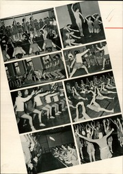 Page 148, 1937 Edition, Miami University - Recensio Yearbook (Oxford, OH) online yearbook collection