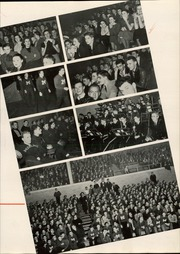 Page 153, 1937 Edition, Miami University - Recensio Yearbook (Oxford, OH) online yearbook collection