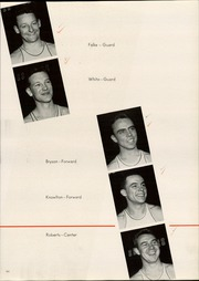 Page 155, 1937 Edition, Miami University - Recensio Yearbook (Oxford, OH) online yearbook collection