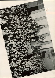 Page 159, 1937 Edition, Miami University - Recensio Yearbook (Oxford, OH) online yearbook collection