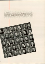 Page 161, 1937 Edition, Miami University - Recensio Yearbook (Oxford, OH) online yearbook collection