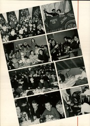 Page 288, 1937 Edition, Miami University - Recensio Yearbook (Oxford, OH) online yearbook collection