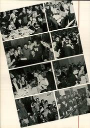 Page 292, 1937 Edition, Miami University - Recensio Yearbook (Oxford, OH) online yearbook collection