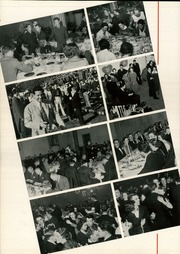 Page 296, 1937 Edition, Miami University - Recensio Yearbook (Oxford, OH) online yearbook collection