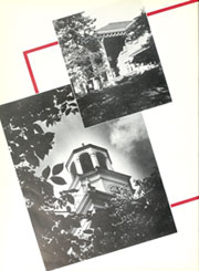 Page 12, 1939 Edition, Miami University - Recensio Yearbook (Oxford, OH) online yearbook collection