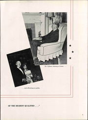 Page 13, 1946 Edition, Miami University - Recensio Yearbook (Oxford, OH) online yearbook collection