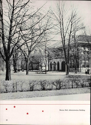 Page 16, 1946 Edition, Miami University - Recensio Yearbook (Oxford, OH) online yearbook collection