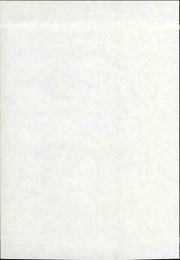 Page 2, 1946 Edition, Miami University - Recensio Yearbook (Oxford, OH) online yearbook collection
